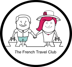 The French Travel Club for Travel Tips to France